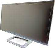 "31"" 4K Color Display"
